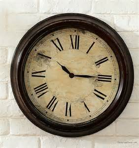 European creative decorative wall clock usd 49 99 wall clock china