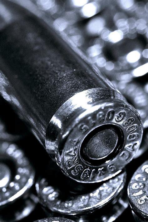 wallpaper for iphone 5 guns the best hd phone wallpapers wallpapersafari