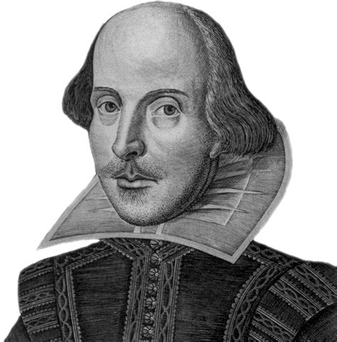 shakespeare background file shakes png