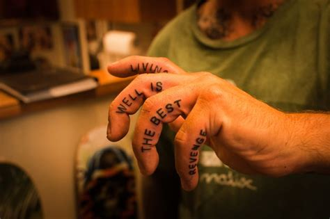 finger tattoo san jose 94 best art made by us images on pinterest circle