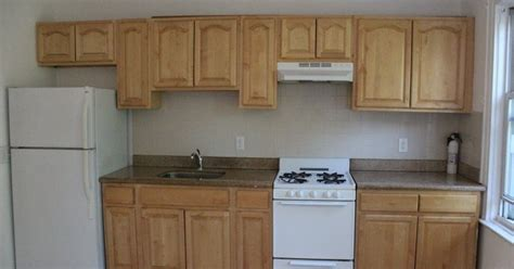 section 8 apartments listing nyc section 8 housing voucher hasa apts no fee bronx nyc apt