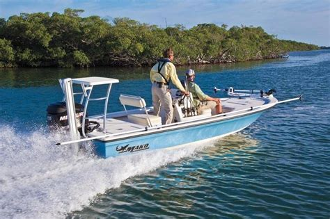 mako boats pictures 2014 mako 18 lts review top speed