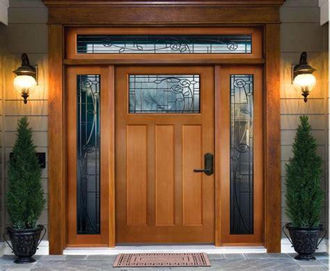 stunning home main door designs ideas coriver homes