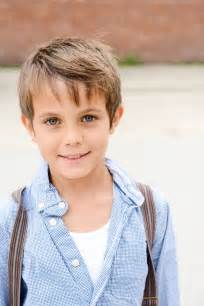 fashion hair boys 9 years gorgeous soft light portrait 9 year old boy dumbo
