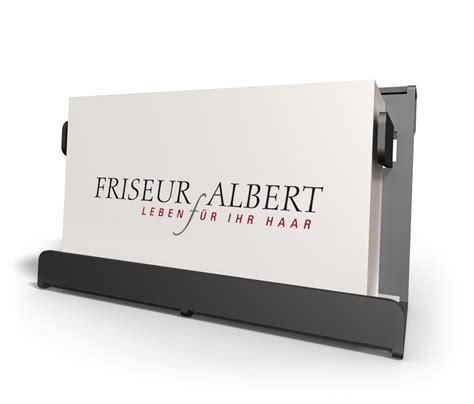 Friseur Schwabach Friseur Albert
