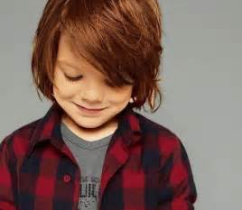 hairstyles for toddlers boys from medium to hair different hair cutting ideas for your toddler boy