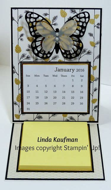 desk calendar pad holders 56 best images about calendars post it note holders on