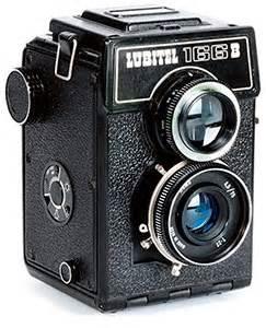 best second hand twin lens reflex cameras amateur