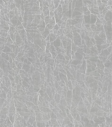 Joann Home Decor Fabric by Signature Series Home Decor Solid Fabric Crushed Voile