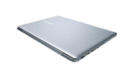 Laptop Apple Di Lung ä iá m mẠt 6 laptop cao cẠp kh 244 ng thá bá qua tin tá c c 244 ng nghá