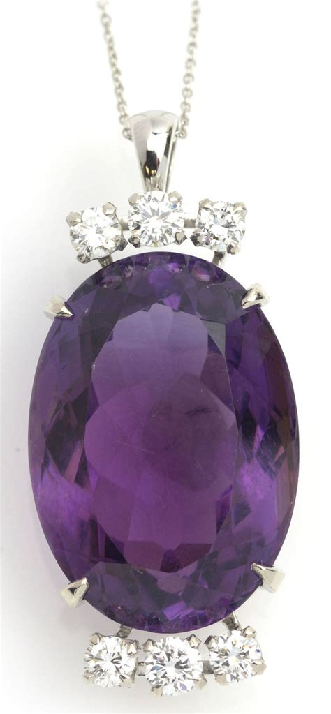 146 best images about amethyst kunzite on