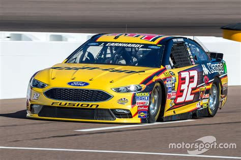 earnhart ford jeffrey earnhardt ford at ii