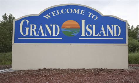 Grand Island Detox Center by Addiction Treatment In Grand Island Supported By Youth