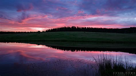 sunset   lifetime