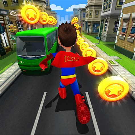 subway runner apk get subway runner free apk by pavlov maxim
