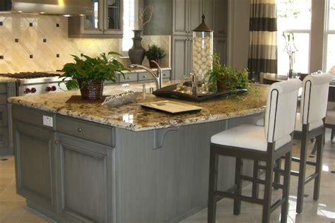 grey blue kitchen cabinets best grey color for kitchen cabinets home interior design
