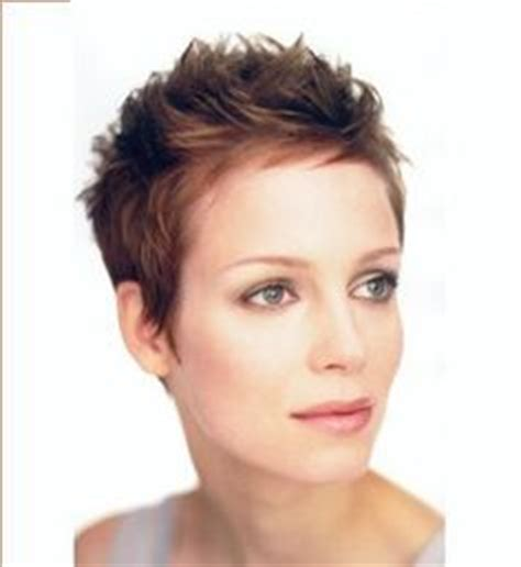spikey hair styles for a black small 1000 images about hair on pinterest undercut short