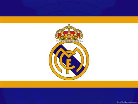 Background Check Español Size Real Madrid Club De F 250 Tbol Espa 241 Ol 2018 Live