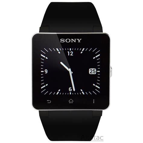 Smartwatch Sony Sw2 sony sw2 smartwatch 2