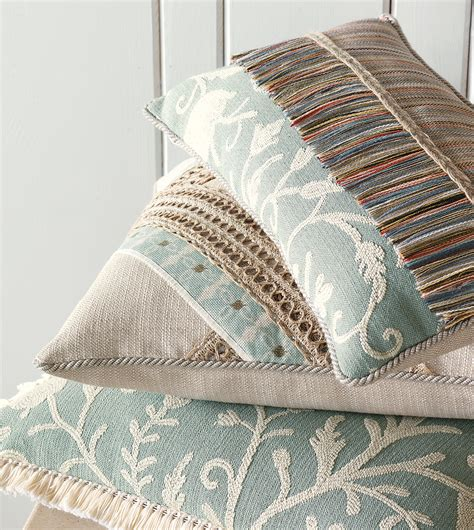 eastern accents bedding luxury bedding by eastern accents avila collection