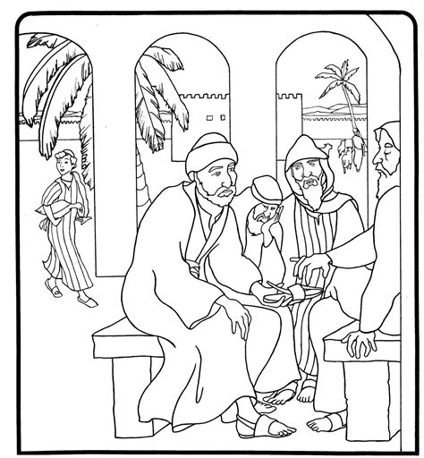 coloring pages for ruth and boaz ruth and boaz coloring pages coloring pages