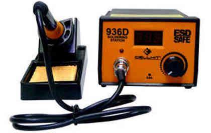 Kenmaster Solder 40 Watt daftar harga solder murah terbaru update februari 2019