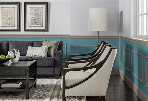 how to choose living room colors how to choose living room colors living room chair rail