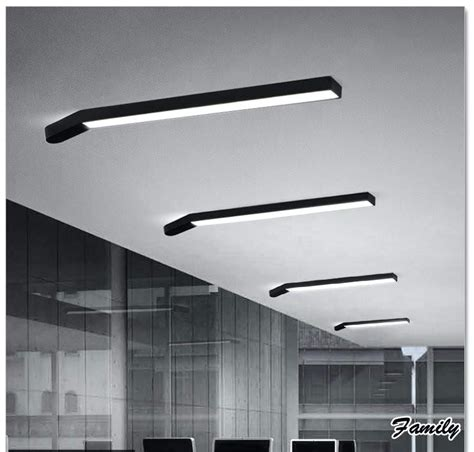 led office ceiling lights led office ceiling lights ceiling lights office led