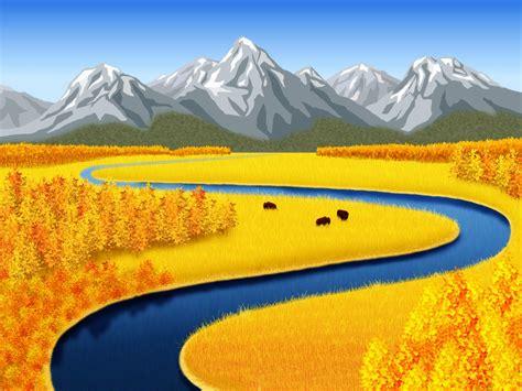 Abstract Nature abstract nature wallpaper 1024x768 wallpoper 420880