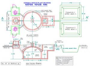 Tropical House Designs And Floor Plans how to build an underground masonry digester the