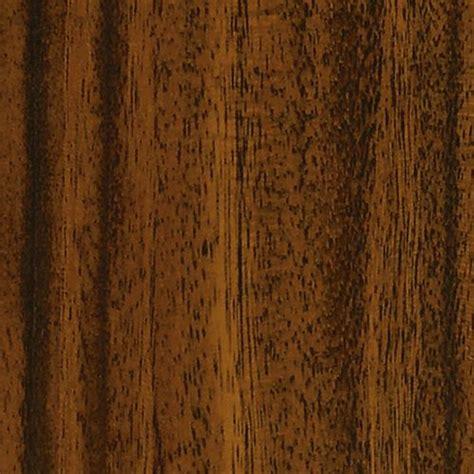 laminate flooring bruce laminate flooring park avenue