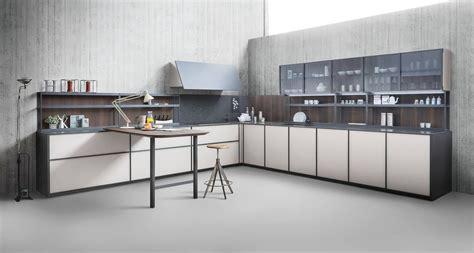 cucine a l cucina a l 10 composizioni ad angolo cose di casa