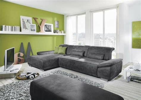 rotes dekor für wohnzimmer schlafzimmer gestalten orientalisch