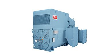 high voltage slip ring induction motor abb slip ring modular motors abb high voltage induction