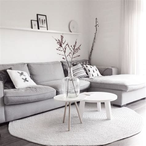 Decorating A Livingroom rond kleed bij de bank inspiraties showhome nl