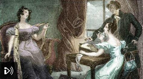 jane austen biography bbc 172 best understanding jane austen images on pinterest