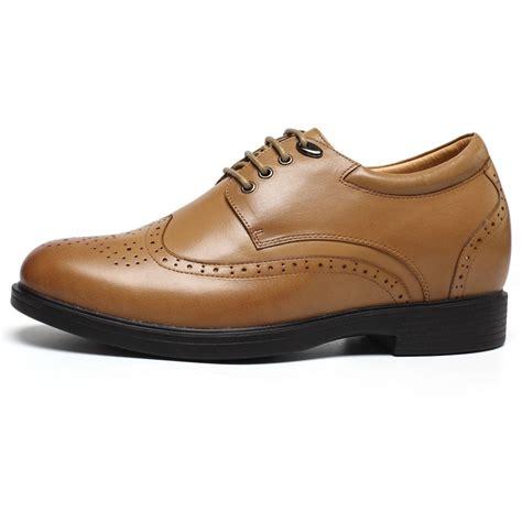 taller shoes height increasing shoes 3 15 taller lifts ndress