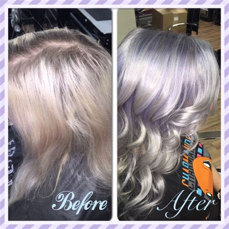 putting silver pravana over brown hair 1000 images about because its me on pinterest funny