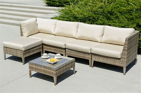 epic wickertree patio furniture 85 on patio canopy ideas