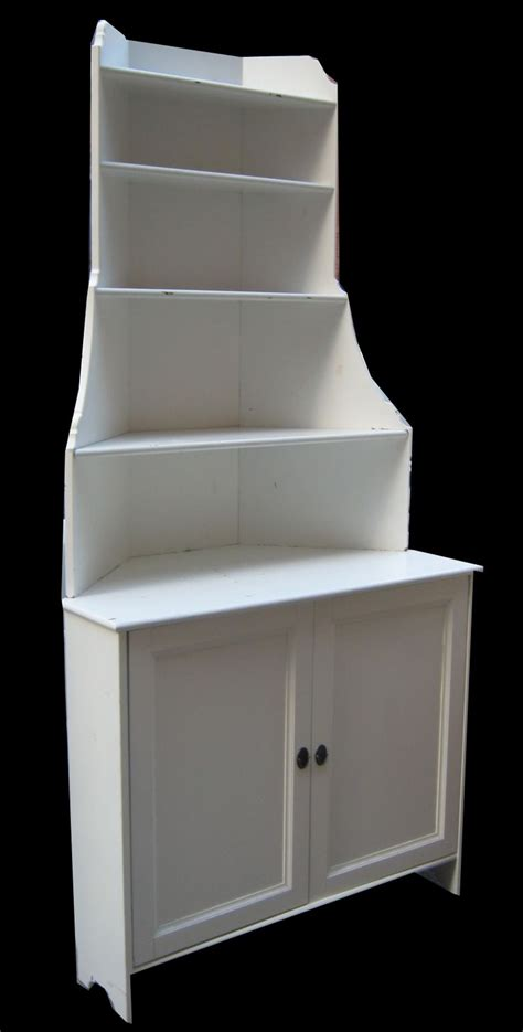 wall mounted corner cabinet 54 best wall mounted corner shelves images on pinterest