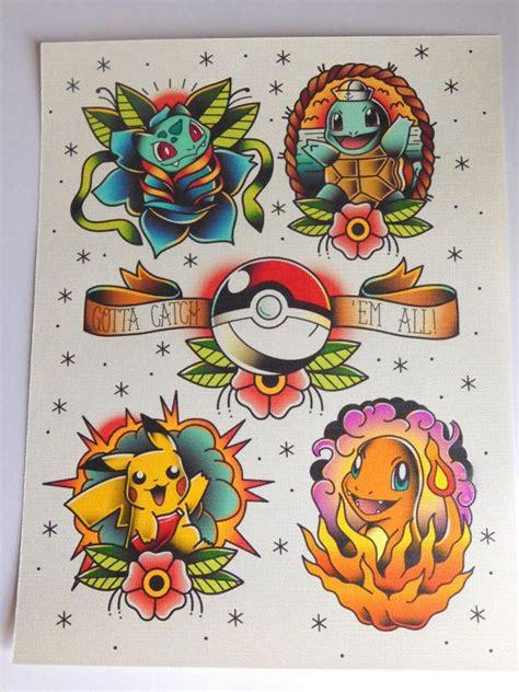 tattoo flash printer 15 best ideas about tattoo flash on pinterest