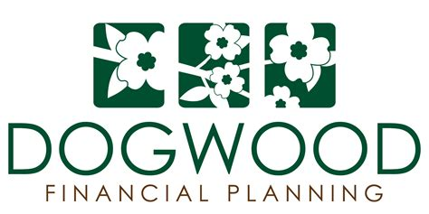 Mba Financial Planning Iwu by Brugger Pictures News Information From The Web