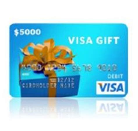 1 000 visa gift card or paypal giveaway worldwide 5 000 visa gift card sweepstakes
