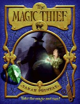 the book thief series 1 the magic thief magic thief series 1 by prineas
