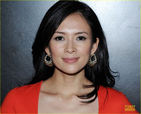 apple zhang ziyi zhang wealthiest actress in greater china photo