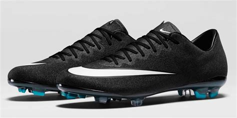 Nike Mercurial Cr7 by Nike Mercurial Vapor X Cr7 14 15 Gala Boot Released