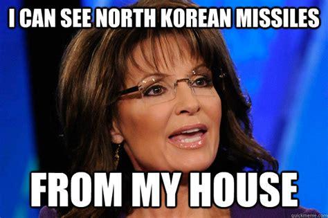 Sarah Palin Memes - sarah palin meme memes