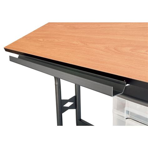 Drafting Tables Hobby Lobby Hobby Lobby Drafting Table Shops Wheels And Desk Height On Hobby Lobby Drawing