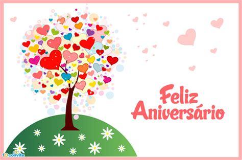 fotos de feliz cumpleaos para iphone rio tarjetas animadas gratis cart 245 es de feliz anivers 225 rio