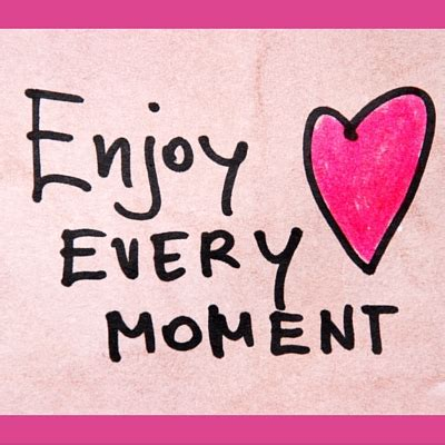 enjoy every moment! birds and bees | montreal prenatal